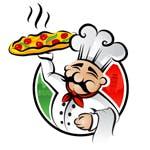 Logo for Feasta Italiana Restaurant & Pizzeria