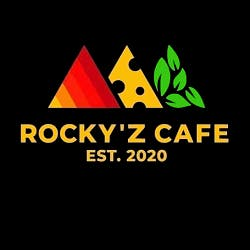 Rocky'z Cafe Menu and Delivery in Green Bay WI, 54302