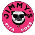 Jimmy's Pita & Poke Bowl in Tucson, AZ 85719