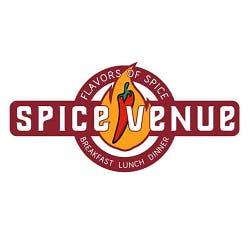 Spice Venue Menu and Takeout in Hartford CT, 06103