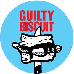 Guilty Biscuit Menu and Delivery in Manhattan KS, 66503