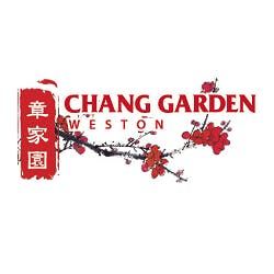Chang Garden Menu and Delivery in Weston WI, 54476
