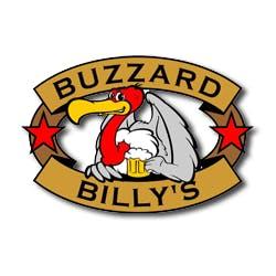 Buzzard Billy's Menu and Delivery in La Crosse WI, 54601