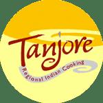Tanjore Menu and Delivery in Cambridge MA, 02138