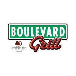 Boulevard Grill Menu and Delivery in Lawrence KS, 66044