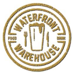 Waterfront Warehouse menu in Kenosha, WI 53140