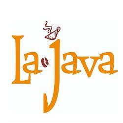 La Java Suamico Menu and Delivery in Suamico WI, 54313