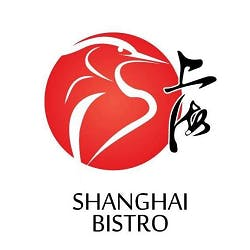 Shanghai Bistro Menu and Delivery in Eau Claire WI, 54701