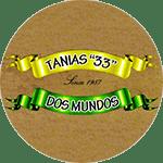 Tanias 33 Menu and Takeout in Tucson AZ, 85745
