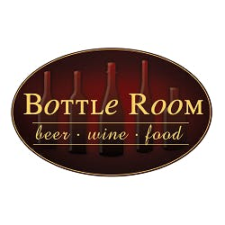 The Bottle Room Menu and Delivery in Green Bay WI, 54313