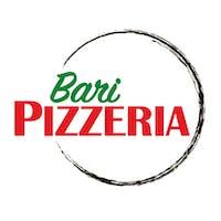 Bari Pizzeria in West Allis, WI 53219