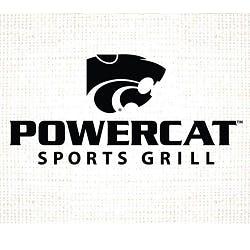 Powercat Sports Grill - Manhattan Menu and Delivery in Manhattan KS, 66503